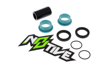 n8tive_HEAVY_DUTY_MOUNT_KIT